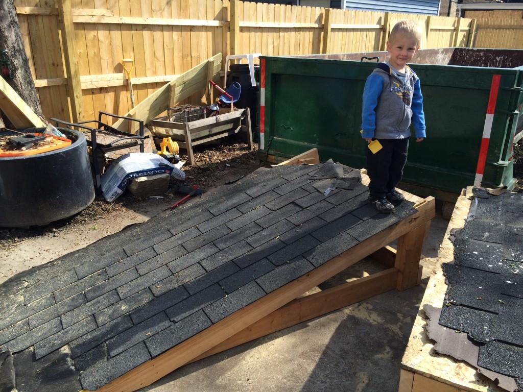Completed Ramp (also Derek)